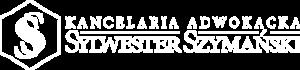 Szymański Logo